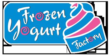 Frozen Yogurt Factory